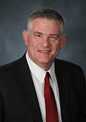 Larry Goebel - GOEBEL Insurance & Financial