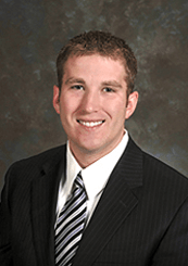 Tony Goebel - GOEBEL Insurance & Financial
